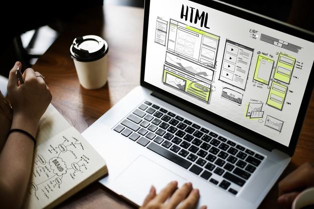 6 بهانه برای عدم طراحی سایت