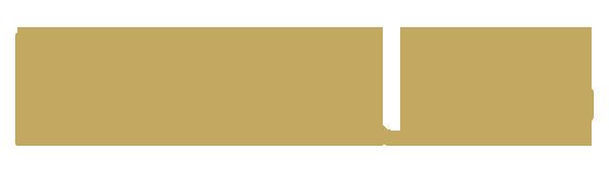 logo-item